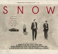 S N O W – Feature Film