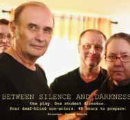 Between Silence and Darkness