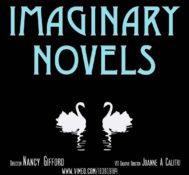 IMAGINARY NOVELS Volume 1