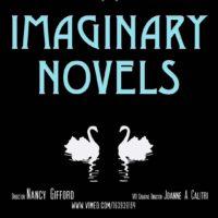 IMAGINARY NOVELS Volume 1