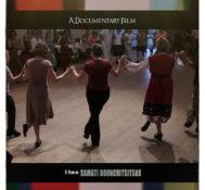 Life of Folk Dancing