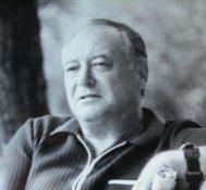 Maurice Simashko's Worlds