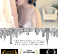 New York City (Extended Film)