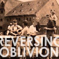 REVERSING OBLIVION