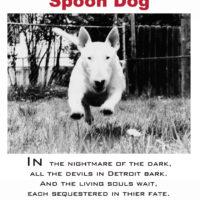 Spoon Dog