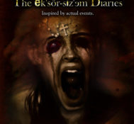 The Exorcism Diaries *