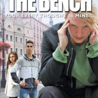 The Bench – Your Every Thought is Mine