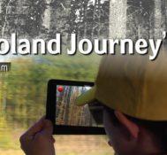 The Poland Journey
