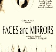 Faces and Mirrors
