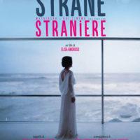 Strange Strangers