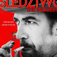 Śledztwo the Inquest