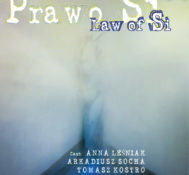 Prawo Si / The Law of Si