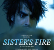 SISTER'S FIRE