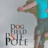 Psie Pole / Dog Field